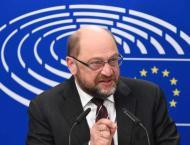 EU parliament chief, Canada minister in bid to save trade deal