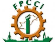 FPCCI's FocusPK conference to be held on Dec 3-4