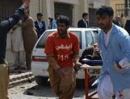 World bodies, capitals condemn Quetta terrorist attack