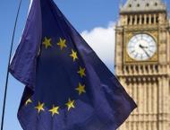 Ireland bids to host EU bank regulator after Brexit