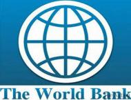 Pakistan continues to improve doing business environment:World Ba ..