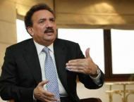 India showing intransigence on implementing UN resolutions: Malik ..