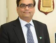 Chairman OPF for timely completion of ongoing housing projects