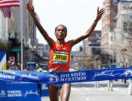 Athletics: Tribunal doubles doping ban against Jeptoo