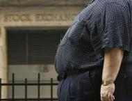 Around 65 percent Pakistanis likely to become obese by 2020: Dr Z ..