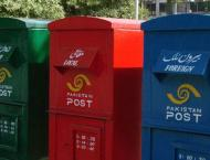 Pakistan Post to digitize money order service in partnership with ..