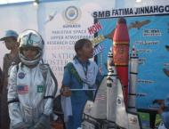 World Space Week activities concludes amid active participation o ..