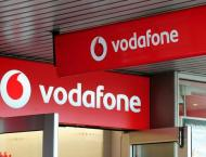 UK fines Vodafone #4.6mn for breaching consumer rules