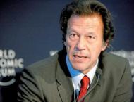 Imran Khan misled, fed wrong facts about me: Javed Sadiq