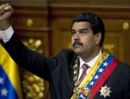 Venezuela opposition seeks to up pressure on Maduro