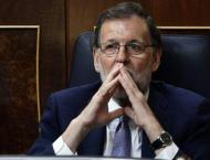 Tough road ahead, Spain PM warns before return to power