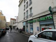 Kidnapped French luxury hotel owner found safe