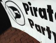 Pirate Party set to rattle Iceland in snap vote