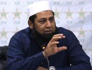 Inzamam links Saeed Ajmal's retrun to national team with performa ..