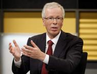 Canada minister hails Belgian breakthrough on trade deal