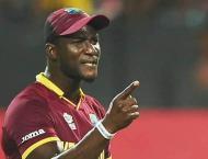 Cricket: Defiant Sammy laments West Indies 'mess'