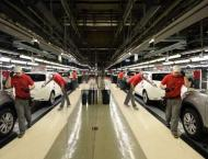 Relief for pro-Brexit Sunderland as Nissan commits to UK future