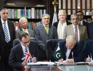 The Pakistan Microfinance Investment Company aims to use