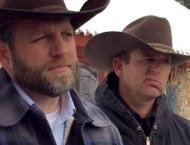 Armed protesters who occupied Oregon refuge acquitted