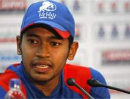 Cricket: Bangladesh opt to bat first in second England Test