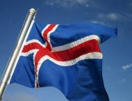 Iceland seeks 'closure' over stalled EU membership talks