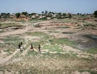 Severe southern African drought to worsen: UN