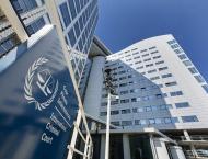 UN education envoy urges International Criminal Court to probe in ..
