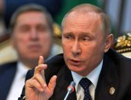 Russia loses election to UN rights council