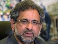 It is govt's responsibility to establish its writ: Khaqan