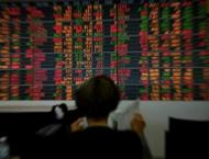 Asian stocks struggle on US election worries