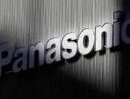 Panasonic cuts profit view on solar slide, strong yen