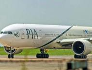 PIA to have fleet of 60 aircraft by 2020: Hildenbrand
