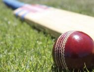 Young Shaheen club Choparhata wins cricket match