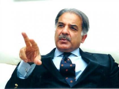 رئيس وزراء حكومة إقليم البنجاب الباكستاني والسفير البيلاروسي لدى باكستان يناقشان العلاقات الثنائية بين البلدين