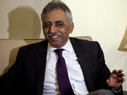 وزير الدولة للخصخصة الباكستاني: الحكومة ستكمل مدة حكمها الدستوري