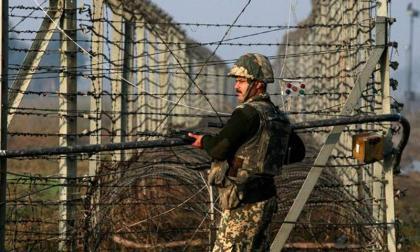 الجيش الباكستاني: القوات الهندية تطلق النيران غير مبرر على خط السيطرة في كشمير