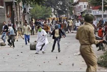 باكستان ترحب بتصريح المفوضية السامية للأمم المتحدة لحقوق الإنسان حول وضع حقوق الإنسان المتدهور في كشمير المحتلة