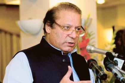 رئيس الوزراء الباكستاني يؤكد على ضرورة بناء العلاقات الاستثمارية والاقتصادية القوية بين باكستان وأذربيجان