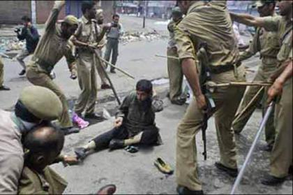 الخارجية الباكستانية تستدعي المفوض السامي الهندي المعتمد لدى إسلام آباد لتقديم الاحتجاج على إطلاق النار الاستفزازي من قبل الهند على خط السيطرة في كشمير