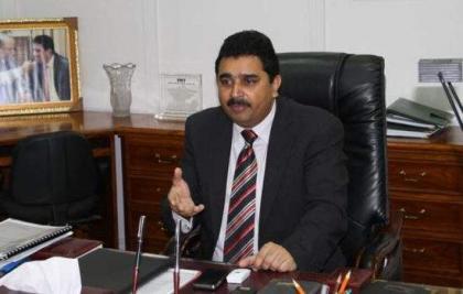 وزير الفيدرالي لحقوق الإنسان الباكستاني:حكومة متعهدة لحماية حقوق الإنسان في البلاد