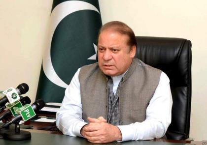 وزير الإعلام الباكستاني: باكستان اليوم الأكثر آمنة مما كان في عام 2013
