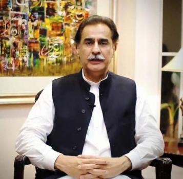 رئيس البرلمان الوطني الباكستاني: الهند تستمر في انتهاكات حقوق الإنسان وارتكاب الفظائع بحق الكشميريين الأبرياء في كشمير المحتلة
