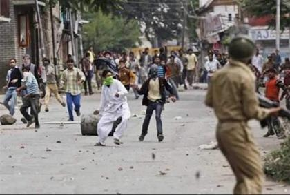 مقتل مدنيين وإصابة 8 آخرين بجروح في إطلاق نار غير مبرر من قبل الهند على جانب باكستان على الحدود