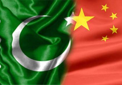 """باكستان والصين تعقدان الاجتماع الـ 13"""" للجنة المشتركة بينهما حول تكنولوجيا الدفاع والتعاون الصناعي"""