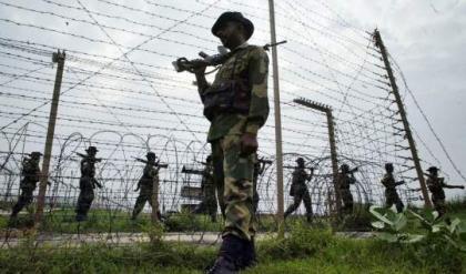 الجيش الباكستاني: إدعاء الهند حول قتل جندي باكستاني على الحدود لا أساس له من الصحة