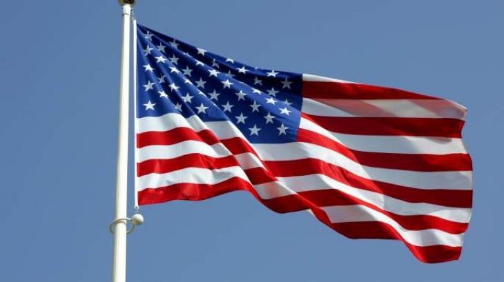 أمريكا ترفض تعليق على إدعاء الهند حول قيام قواتها بتنفيذ ضربة دقيقة داخل باكستان