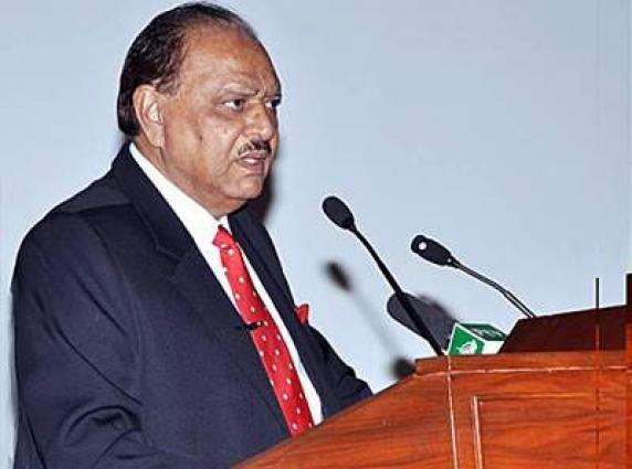 باكستان وبيلاروسيا تؤكدان على ضرورة حل نزاع كشمير عبر حوار سلمي