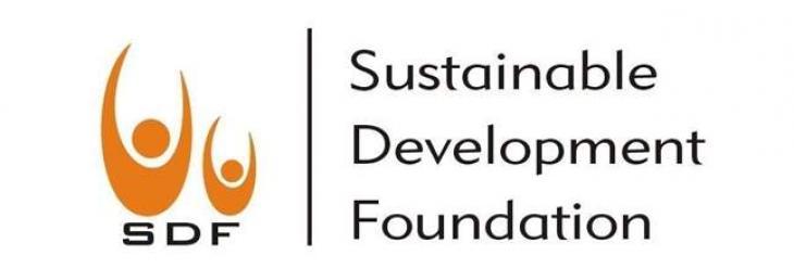 الجمعية الأمريكية لمهندسي السلامة فرع باكستان تنظم منتدى حول أهمية السلامة وأنظمة البيئة للتنمية المستدامة في باكستان