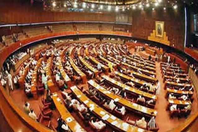 Senate Body Asks For Domicile Verification Of Government Servants