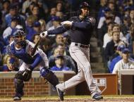 Baseball: Cubs try to force winner-take-all Series showdown